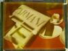 ArmaniCafe-003