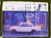 berlino-muro