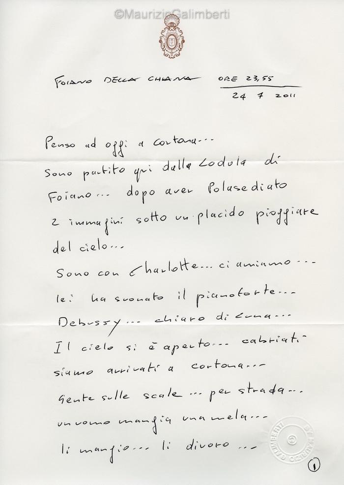 FoianoDellaChiana-txt-014