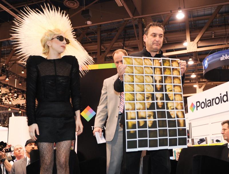 PolaroidLG-Maurizio01-07-10-16