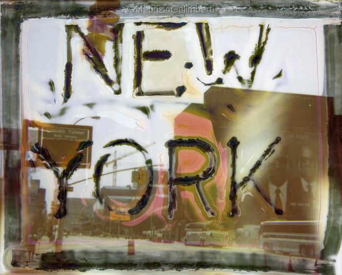 NY-26May-138