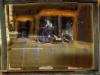 NY-11May-065