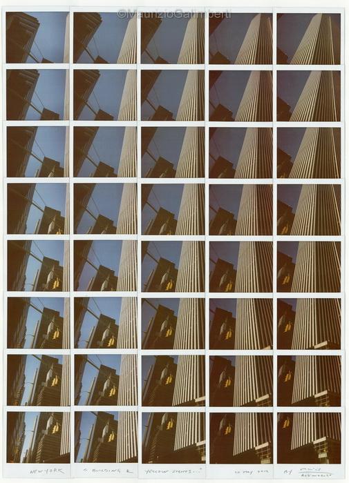 Building&YellowLight17052012