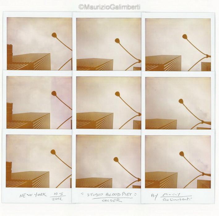 StudioBloodPiet-Calder10052012