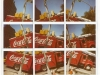 CocaCola17052012