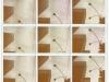 StudioMatematica10052012
