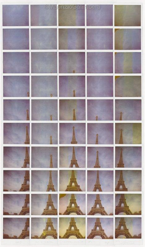 Eiffel-studio3