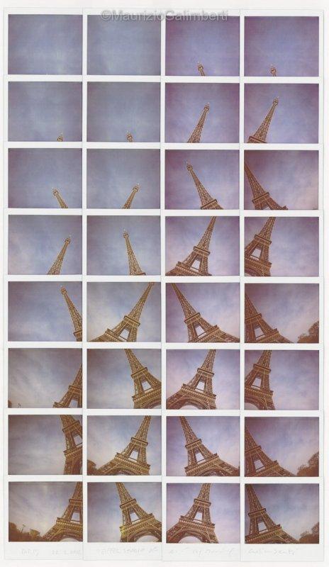 Eiffel-studio4