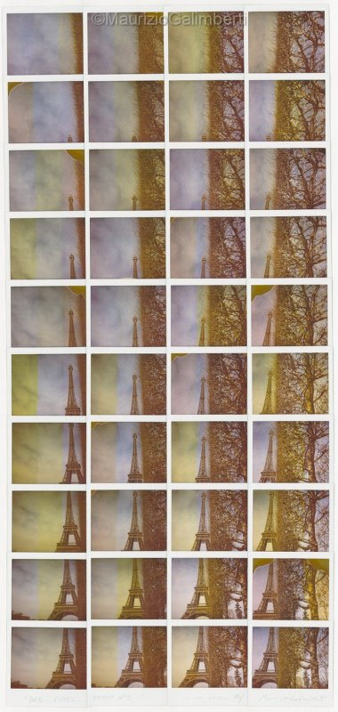 Eiffel-studio5