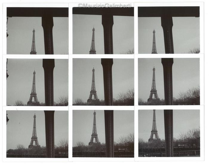Paris-Eiffel&Pilone-studio2