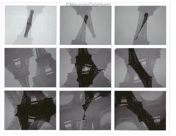 Paris-EiffelDoubleDada