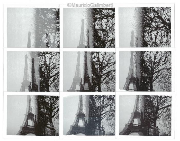 Paris-EiffelDoubleSieposa