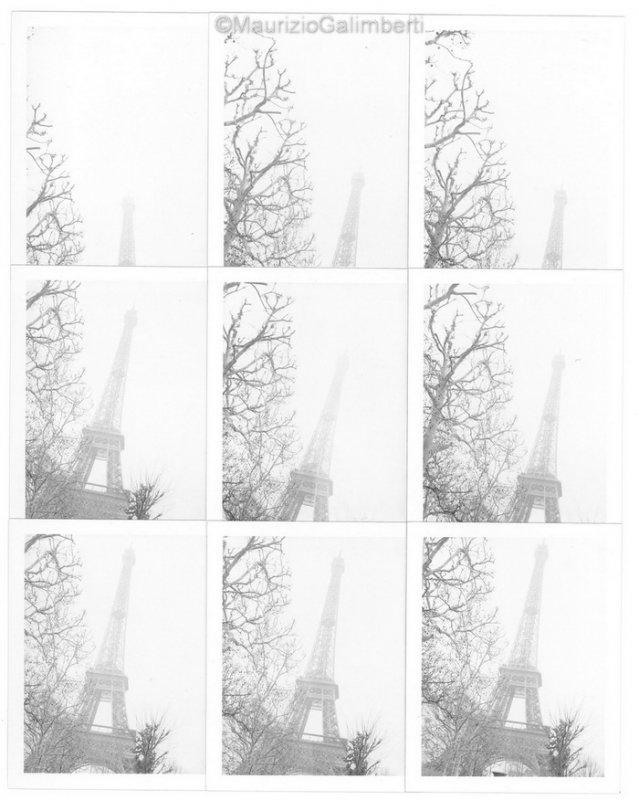 Paris-EiffelJunglaChiarosa