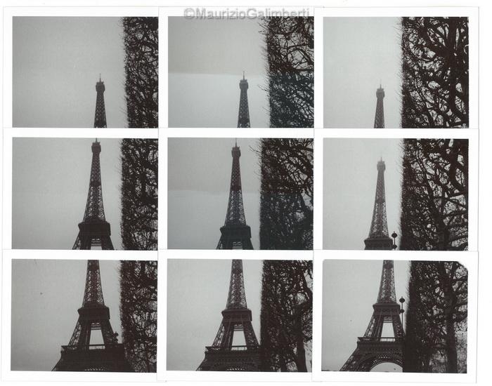 Paris-EiffelRitmoSiepe