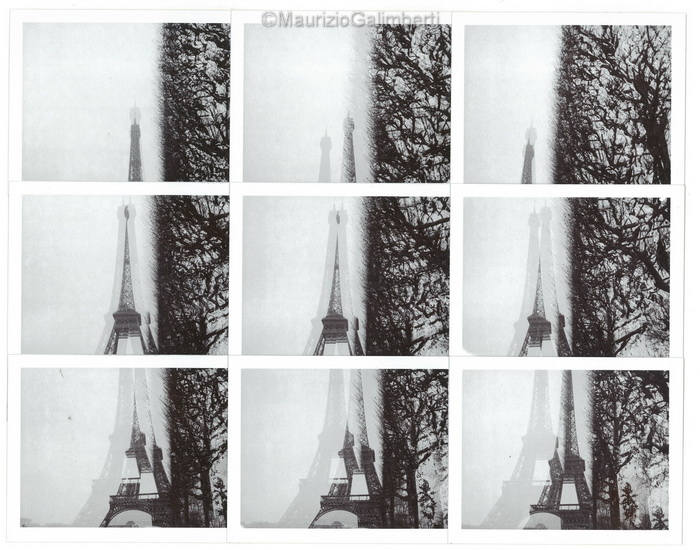 Paris-EiffelStudioDouble