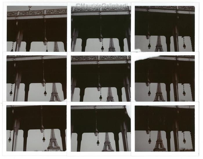 Paris-StudioEiffel&Lampade