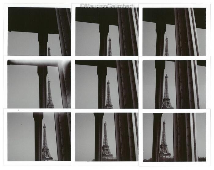 Paris-StudioEiffel&Pilone