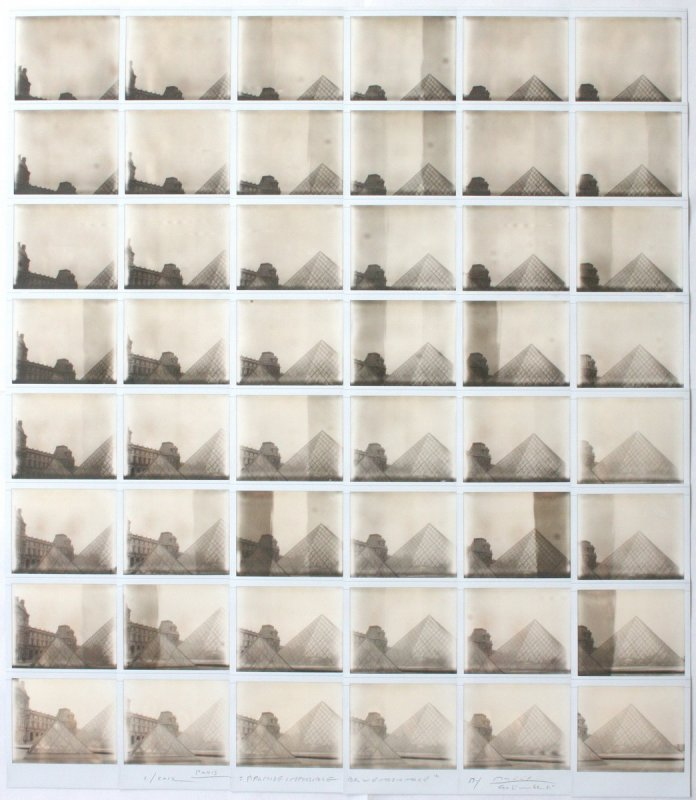 piramideimpossiblebwemozionale