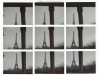 Paris-Eiffel&amp;Pilone-studio2