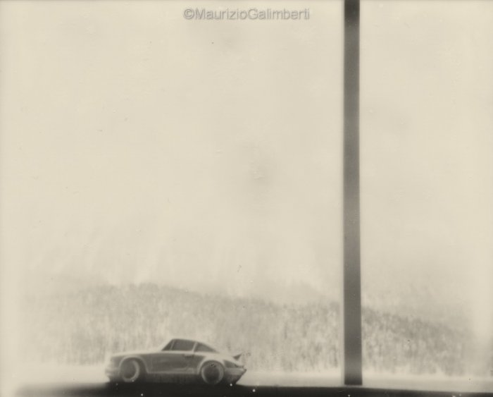 Porsche009C_resize