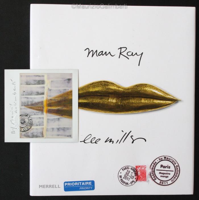 ManRay-leeMills