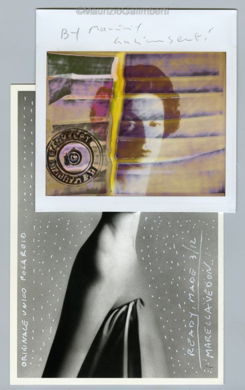 marella-avedon-002