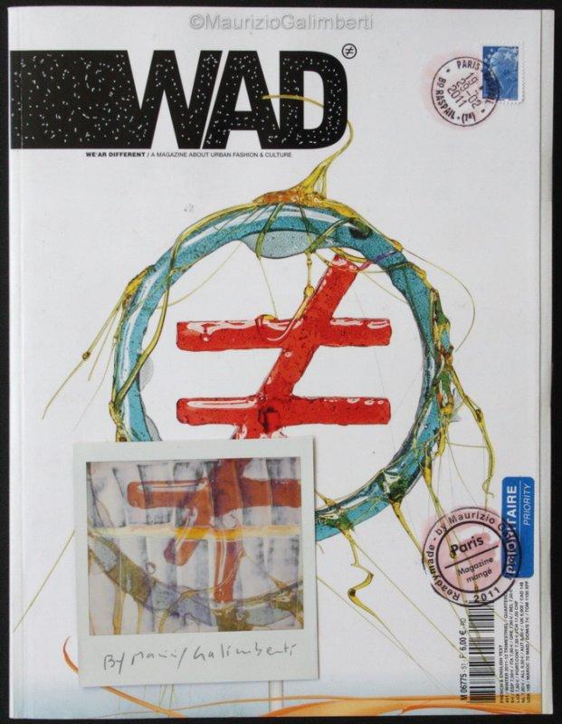 waad51