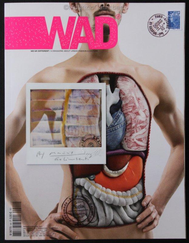 wad44