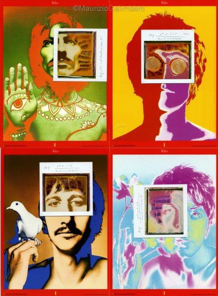 BeatlesAvedon-RM
