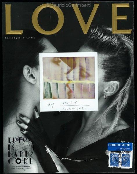 Love-RM