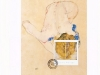 EgonSchiele-RM2