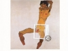 EgonSchiele-RM6