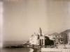 Camogli-bn-003