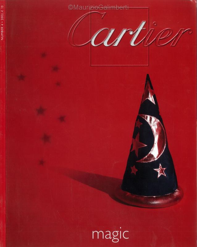 cartier-04-00