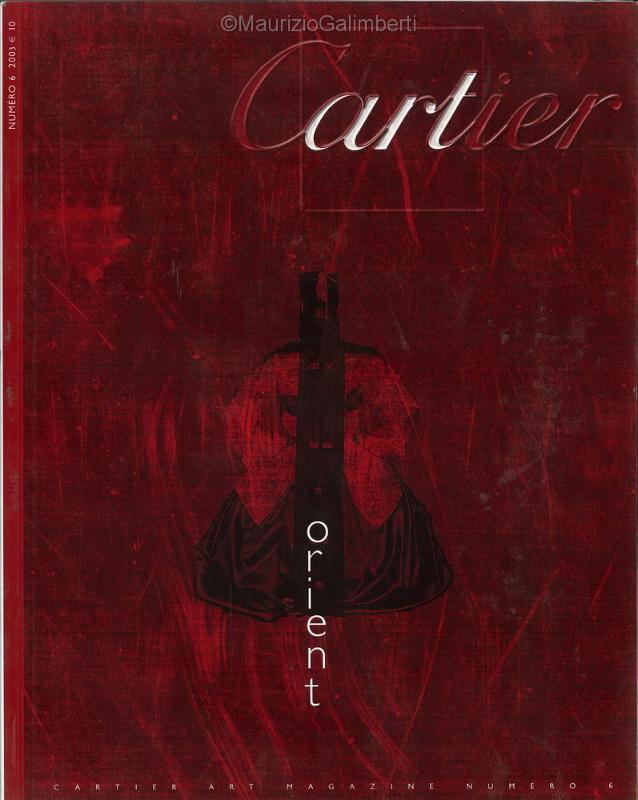 cartier-06-00