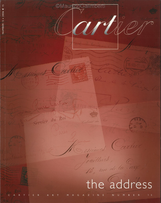 cartier-13-00
