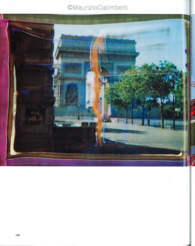cartier-13-06