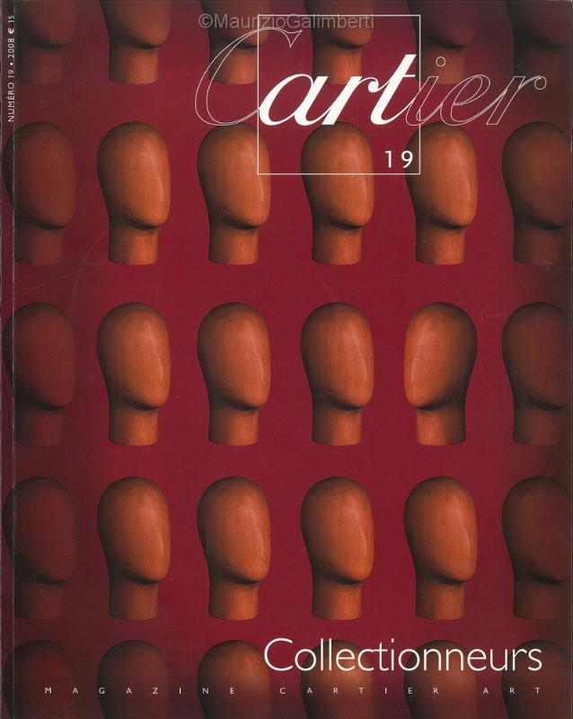 cartier-19-00