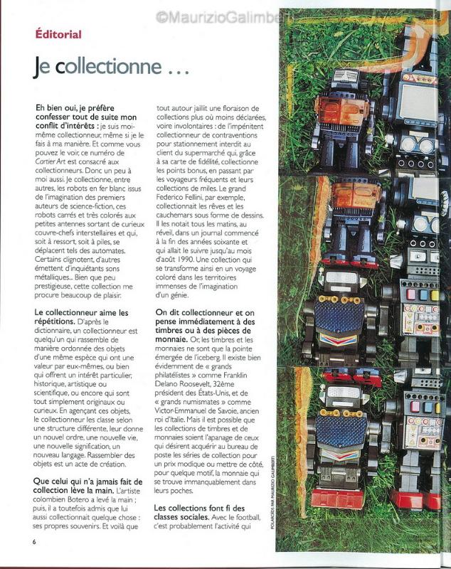 cartier-19-01