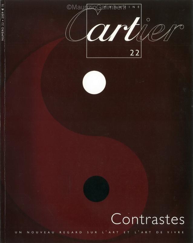 cartier-22-00