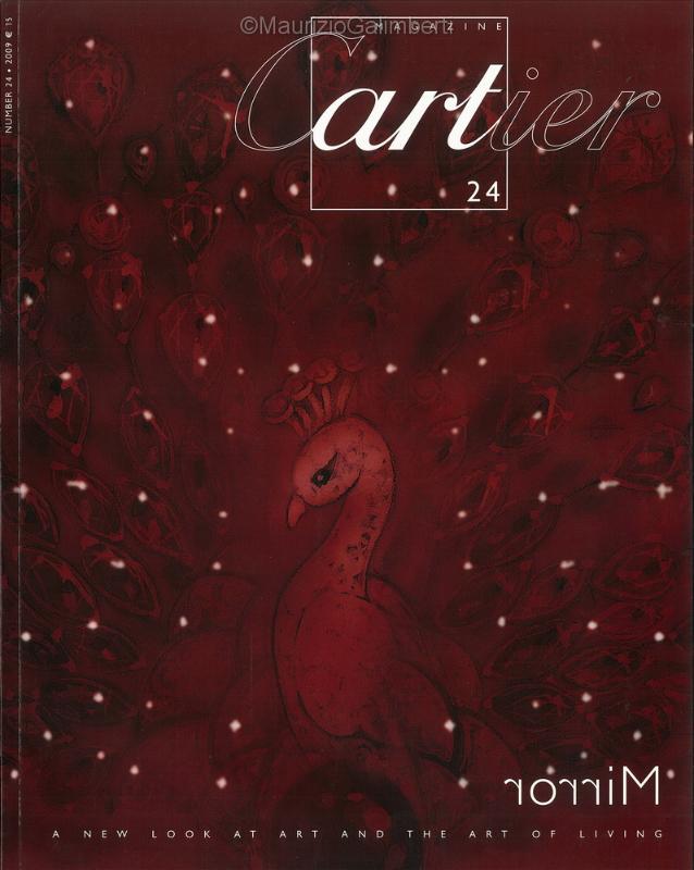 cartier-24-00