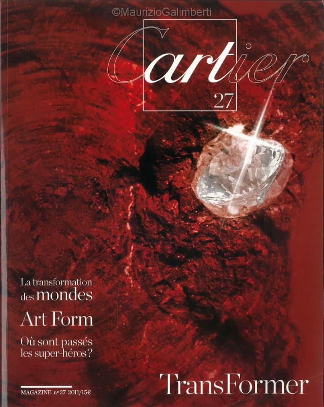 cartier-27-00