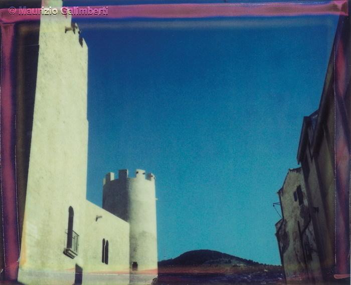 101_castello