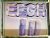 studio-serieb-efgh-002_resize