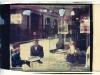 london2006