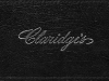 LondonClaridges0001