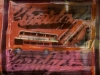 LondonClaridges002