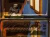 LondonClaridges010