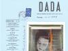dad01