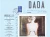 dada02